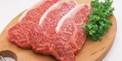 宁波水产品价格大涨 畜肉价格持续走低