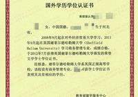 对外经贸大学HND 3+1+1本硕连读招生简章