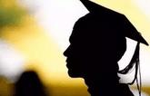 中保协调研报告:高学历、已婚群体更爱买保险