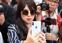 还没上市,有人预计iPhone X将成最成功苹果手机