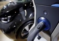 宝马2020年前不会量产电动汽车:目前技术没法盈