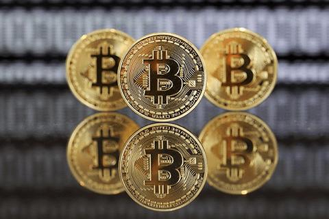 警惕!打着金融创新名义的虚拟货币实则为传销,业内人士建议监管部门早介入