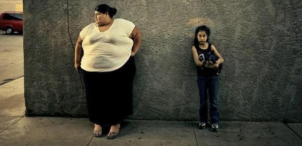 美国底层社会一瞥:1/7生活在贫困线之下