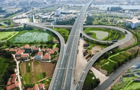 投资277.13亿!荆州中心城区明年将干这些大事