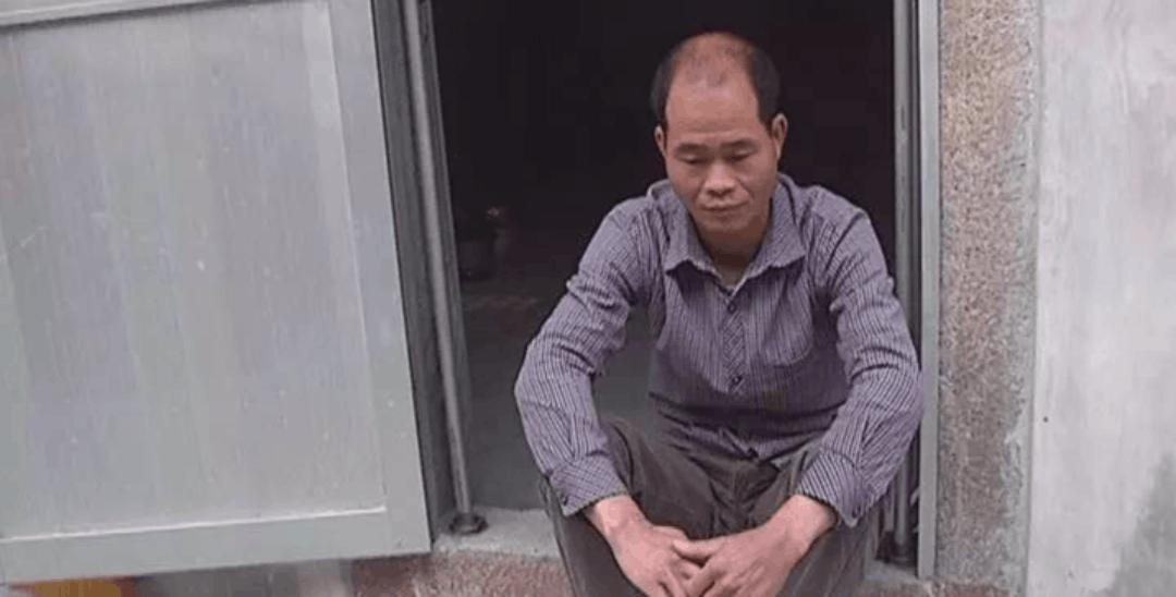 广东媳妇携儿正月初九回娘家 一去7年无音讯