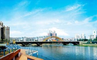 福建12个市县提名全国文明城市 福清、闽侯上榜