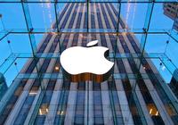 苹果破局降速门?短暂开放iOS系统降级通道后又