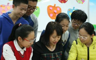 黑龙江省2018普通中小学招生入学工作如何开展