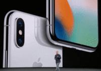 应用大量新技术 外媒:为何说iPhone X会改变手行