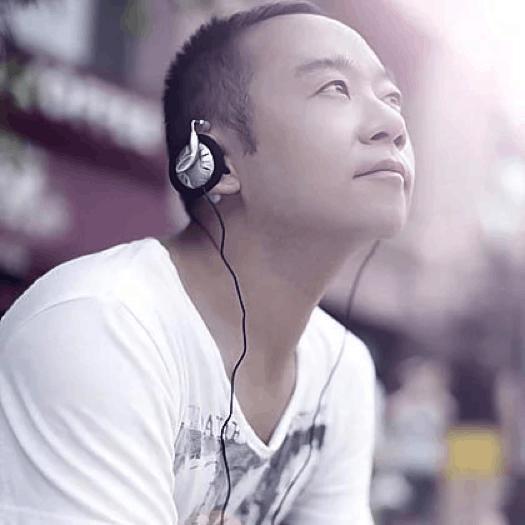 蓝调《你没有变》网易云音乐独家发行 引翻唱热潮