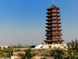 河津市委宣传部组织基层理论宣讲员赴运城参训