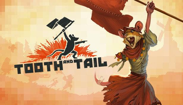 《尾牙》:一款面向新手充满诚意的RTS游戏
