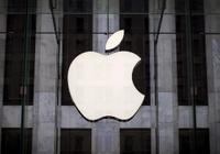 苹果服务业务面临利润率和竞争的挑战