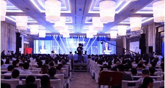 华图教育、龙门教育入选新三板创新百强榜
