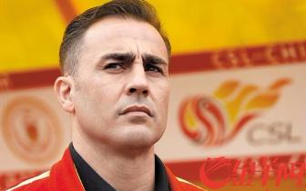 广州恒大|广州恒大0比2不敌北京人和 卡帅:球员心态出了问题