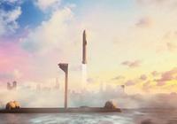 新太空竞赛已经开始,高技术低成本是关键