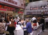 第十九届郑州国际糖酒会成功举行