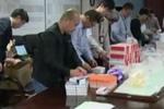 震惊全国假药案曝光:抗癌药1盒卖到21万