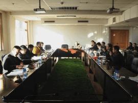 山西省安监局力推用人单位职业健康培训