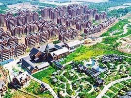 淄博市房管局:关于开展房产市场秩序整治的通知
