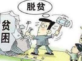 吉林省领导深入包保地区督导调研脱贫攻坚工作