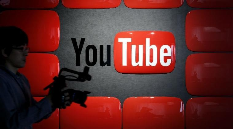 谷歌称发现俄特工在YouTube上打广告 干扰美大选