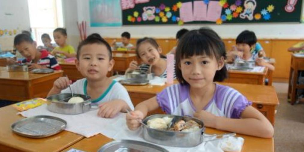 佛山禅城区2018年小学招生方案正式出炉
