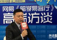 爱迪学校赵宏阳:为每个孩子定制属于自己的未来