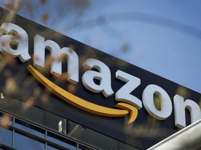 亚马逊去年研发投入达230亿美元  稳坐美国头把交椅
