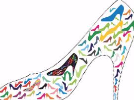 昔日鞋王百丽传言将被收购 业内建议向轻模式转型