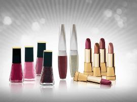 江西艾丽斯日化等6家化妆品企业被查出80条缺陷