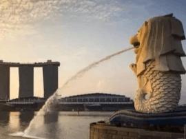 纵享狮城之美梦从中银启航 新加坡留学直播等您来