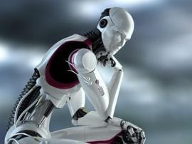 人工智能的道德代码应如何编写?