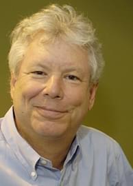 Richard H.Thaler获得2017年诺贝尔经济学奖