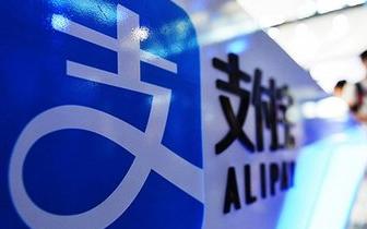 中国移动支付拓展海外市场 华侨华人同享便利