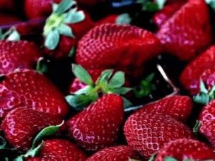 2017年〝脏蔬果〞榜出炉 农残最多的你肯定想不到