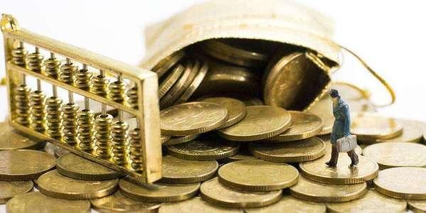 QDII基金逆势大赚原因何在?