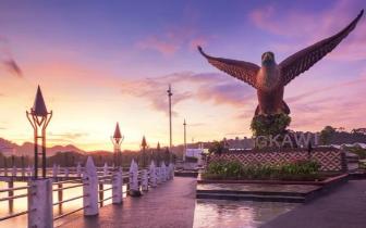 CNN评选马来西亚最好的9个岛 连名字都没听过
