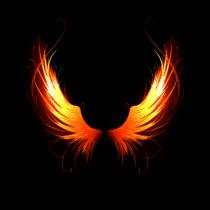 魔兽争霸官方对战平台嘉年华开启 上线送头像
