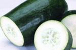 血管垃圾如何清理?日常多吃8大蔬菜