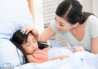 儿童用药必须避开三个误区