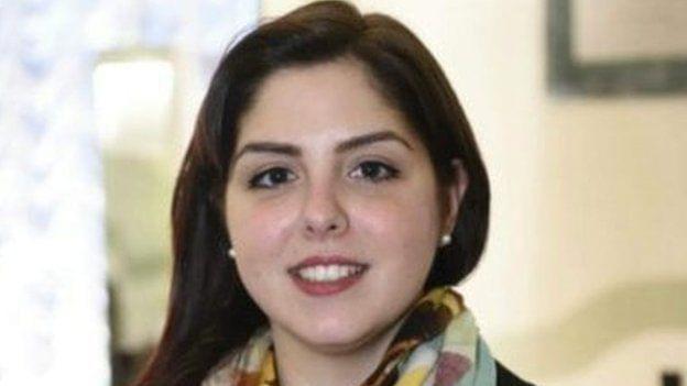 全球最年轻领导人 有位女元首比金正恩还小