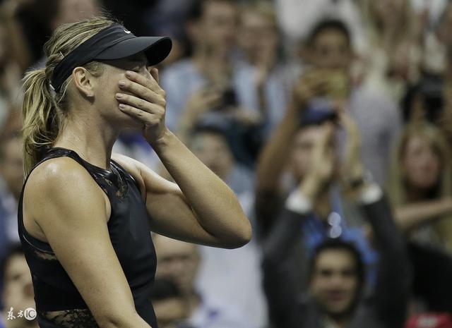 澳网风云再起 小威退赛后最大夺冠热门是她