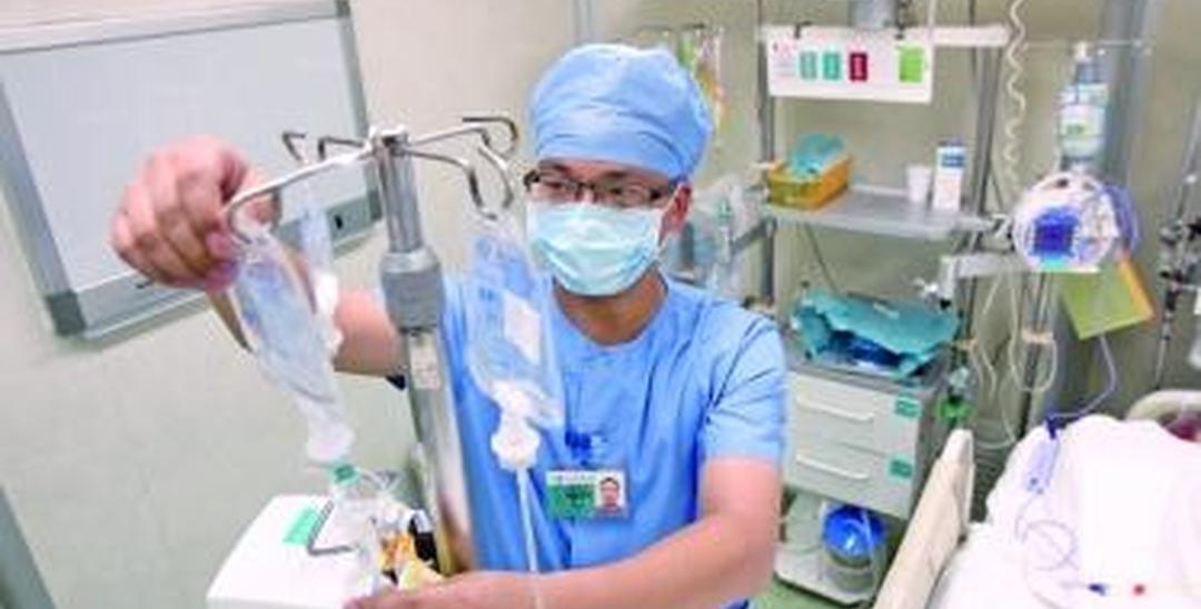 山西15家公立医院打针输液做手术价格调整