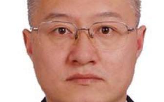 开州书记冉华章:努力打造经济发展新增长极