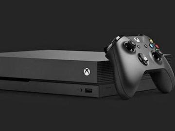 微软宣布两款Xbox One《我的世界》主题主机