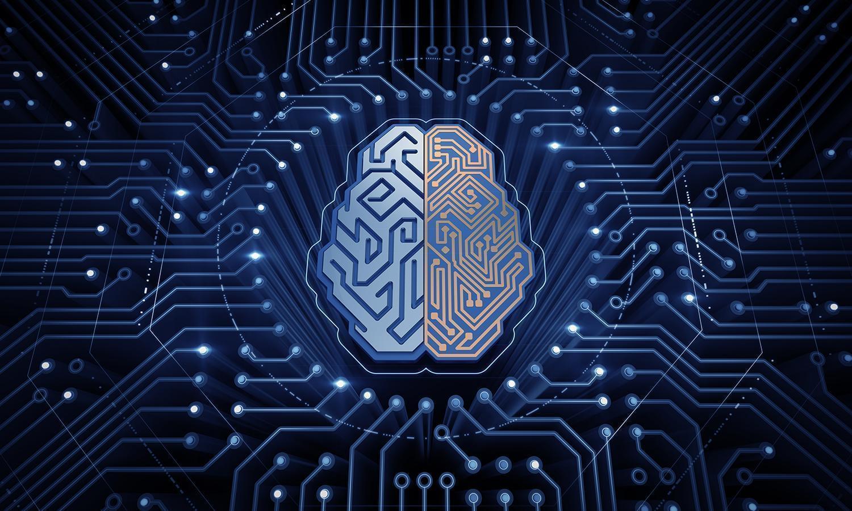 争夺人工智能领导权,企业将迎来最大规模竞争?