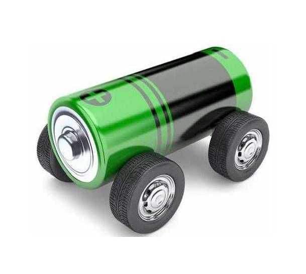 整车汽车大佬共话新能源汽车与电池技术发展方向