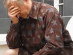 老人便秘有哪些症状?5妙招轻松缓解便秘