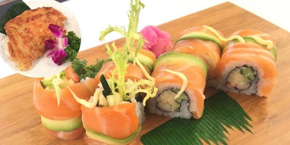 最受日本人欢迎的下酒菜与经典小食